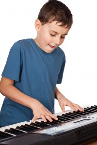 leander piano lessons