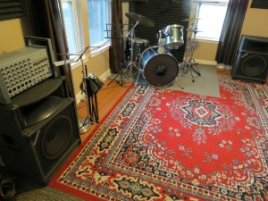 guitar piano voice lessons music school cedar park leander tx