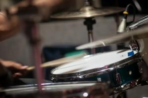 drums lessons cedar park leander liberty hill tx