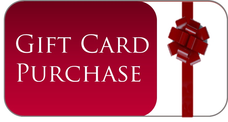 music-Gift-Card-Button