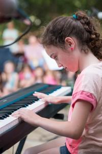 piano lessons leander cedar park georgetown