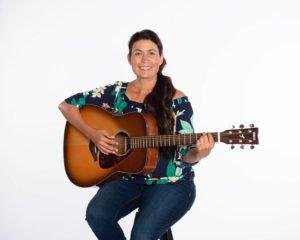 adult guitar lessons cedar park